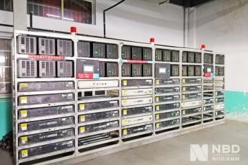 三元锂强占七成电池商场磷酸铁锂被逼到墙角?